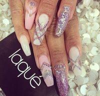 Laque nails   Nail art   Pinterest   Nails