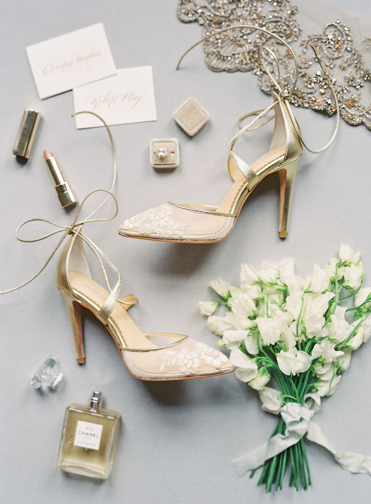 700 Best Images About Unique Wedding Ideas On Pinterest