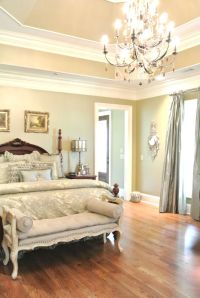 74 best images about Tray Ceilings on Pinterest