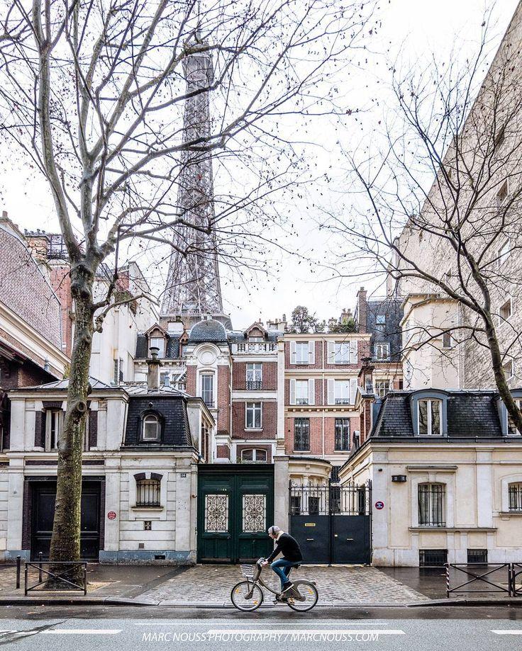 25 best ideas about Paris on Pinterest  France Paris