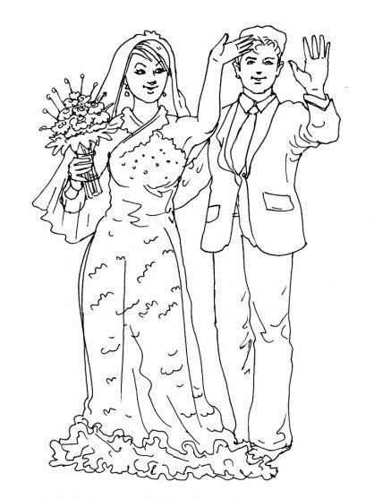 70 best Thema bruiloft kleuters / Wedding theme preschool