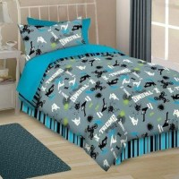 17 Best ideas about Teen Boy Bedding on Pinterest | Teen ...