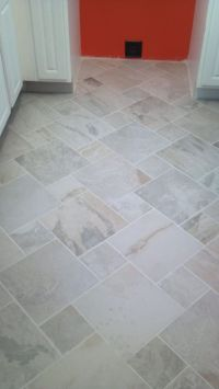 Lowes Bathroom Floor Tiles : Brilliant Brown Lowes ...