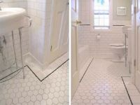 25+ best Vintage bathroom tiles ideas on Pinterest