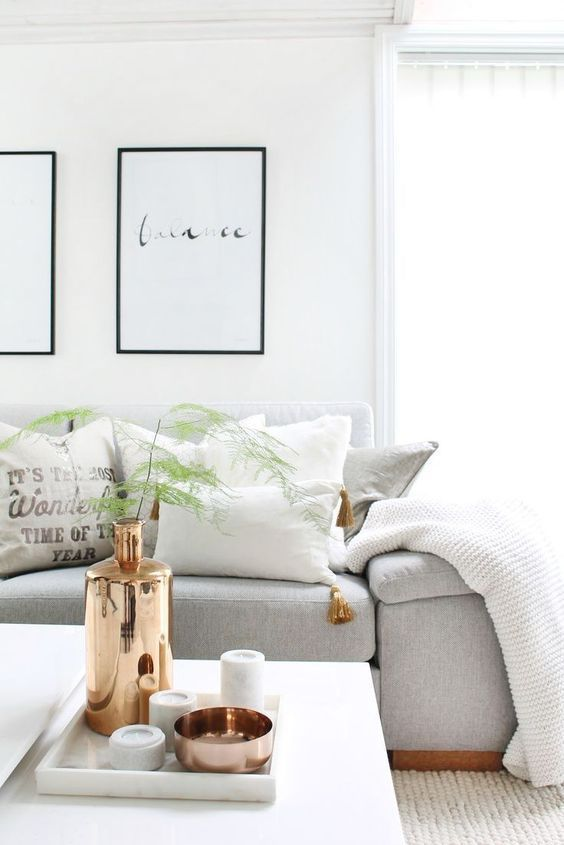 25 Best Ideas About Interior Decorating Styles On Pinterest