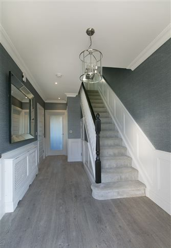 grey and white living room paint ideas wall tiles designs 17 best images about laminate flooring on pinterest ...