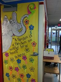 464 best images about Dr. Seuss on Pinterest | Earth day ...