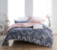 Best 25+ Twin Xl Bedding ideas on Pinterest | Girls twin ...