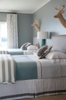 100+ ideas to try about Cute Twin Bedrooms   Bedroom ideas ...