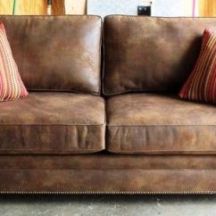 Broyhill Sofa Nebraska Furniture Mart Leather Sets Online India 17 Best Images About On Pinterest | Sleeper ...