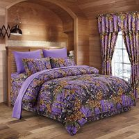1000+ ideas about Camo Bedding on Pinterest