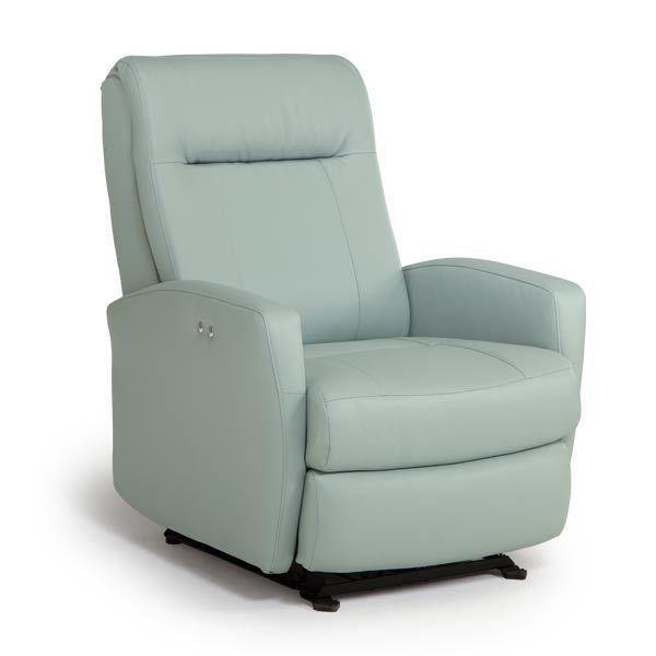 best chairs glider rug under office chair recliners | costilla - storytime series nursery kids & playroom ...
