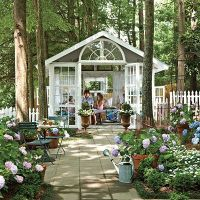 401 best images about *~*~* Gazebos *~*~* on Pinterest ...