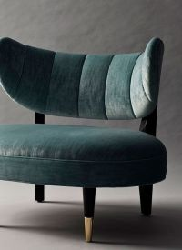 25+ best ideas about Side chair on Pinterest | Side chairs ...