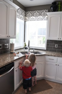 40 best ideas about Pretty Kitchens on Pinterest | Gray ...