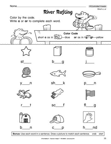 17 Best images about Worksheets Wanted on Pinterest