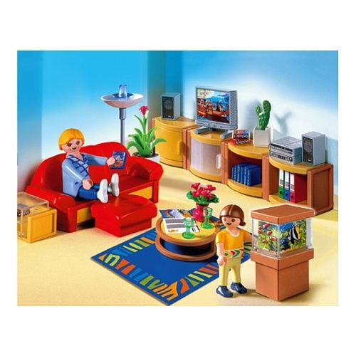 216 best images about Playmobil on Pinterest