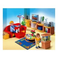 216 best images about Playmobil on Pinterest   Advent ...