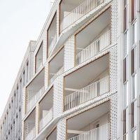 262 best images about balconies,walk-ways on Pinterest ...