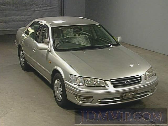 Image 1999 Toyota Camry Wiring Diagram Download