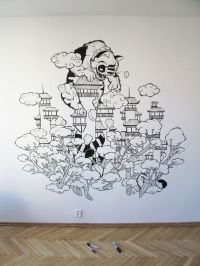 122 best images about Doodle Art on Pinterest | Drawings ...