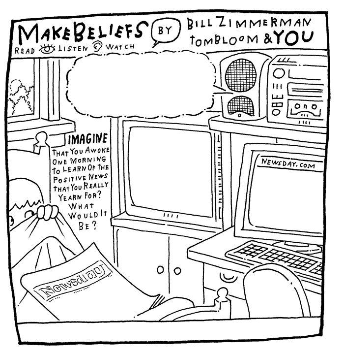 MakeBeliefsComix.com Educational Printables! More than 350
