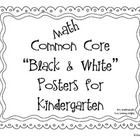 25+ best ideas about Common Core Posters on Pinterest