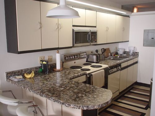 Giani Granite Paint Kitchen Vs Rustoleum Countertop