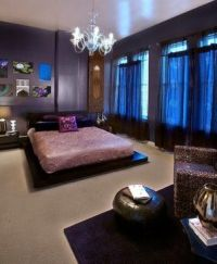 157 best images about Bedroom ideas on Pinterest | Red ...