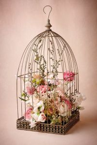 Best 10+ Birdcage wedding decor ideas on Pinterest ...