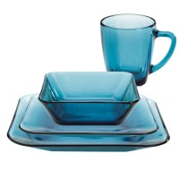 1000+ images about Coastal dinnerware on Pinterest | Conch ...