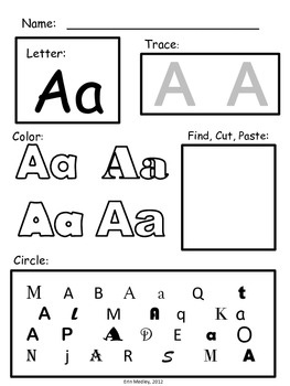 150 Best images about Classroom Worksheets on Pinterest
