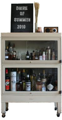 25+ best ideas about Liquor storage on Pinterest | Game ...
