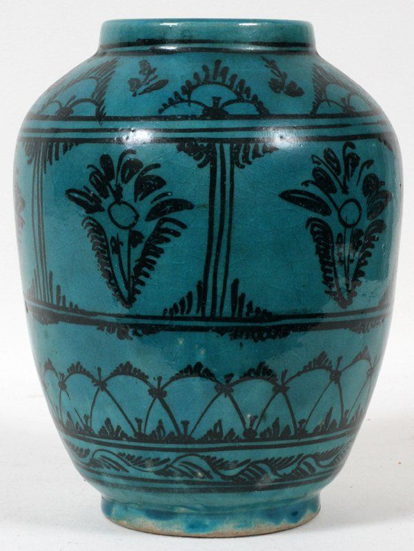 11 Best Images About Persian Pottery On Pinterest