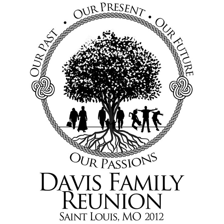 409 best images about Reunion T-shirts on Pinterest