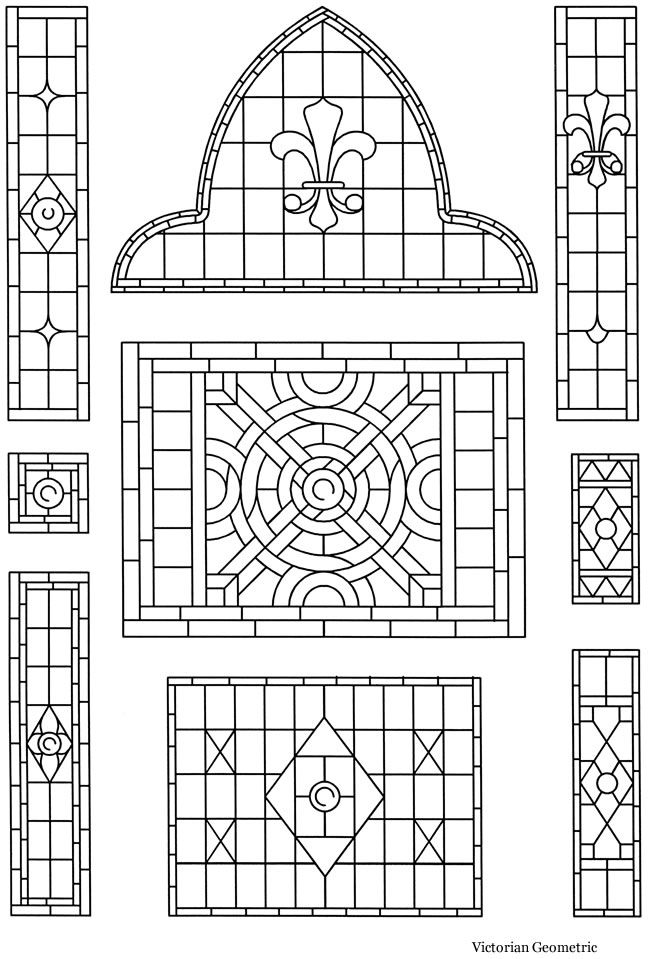 1000+ images about Dolls house printables doors & windows