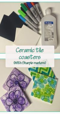 25+ best ideas about Ceramic Tile Crafts on Pinterest ...