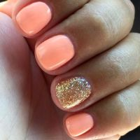 25+ best ideas about Nail forms on Pinterest | Almond ...