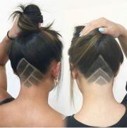 1000 ideas undercut hairstyles
