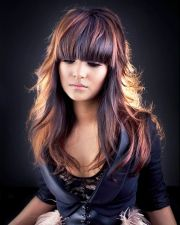 hair colors 2014 20 cool