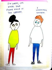 17 Best images about Jessie Cave on Pinterest