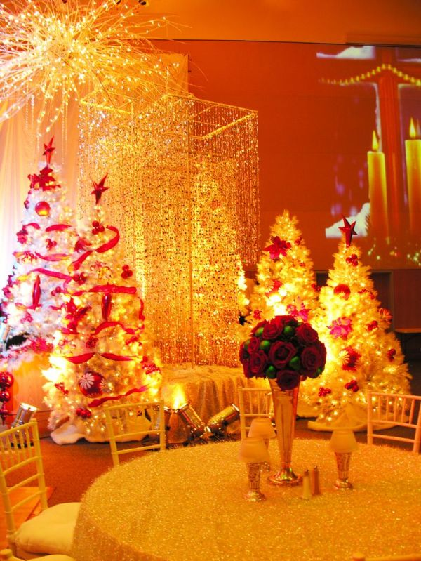 17 Best images about Holidays Christmas decorating on