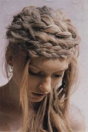 ugly hairstyles