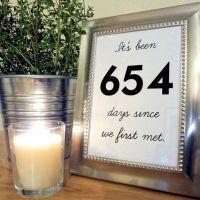 17 Best ideas about Cheap Wedding Lighting on Pinterest ...