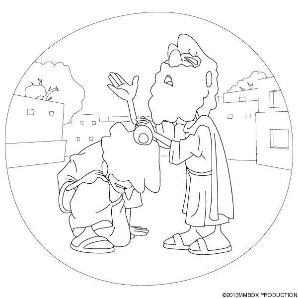 13 best images about Samuel / King Saul on Pinterest