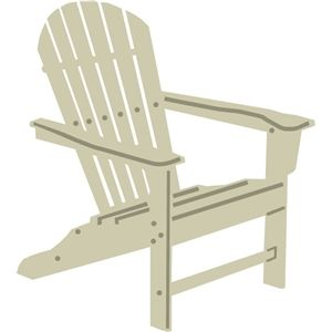 summer infant beach chair patio string 23 best images about window paintings on pinterest | clip art, coloring pages and ...