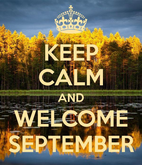 Fall Pumpkin Wallpaper 17 Best Images About Sweet September On Pinterest