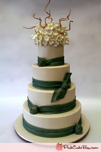 1000 Ideas About Curly Willow Wedding On Pinterest