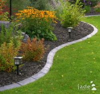 25+ Best Ideas about Flower Bed Borders on Pinterest ...