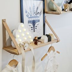 Shelving For Living Room Walls Ideas With Wood Floors 25+ Best About Nursery On Pinterest ...